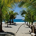 2013 Puerto Escondido MX-083-29