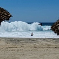 2013 Puerto Escondido MX-083-40