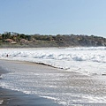 2013 Puerto Escondido MX-083-100