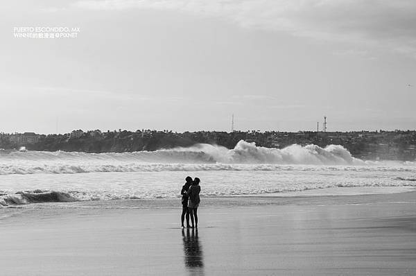 2013 Puerto Escondido MX-083-156-Edit