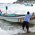 2013 Puerto Escondido MX-083-185