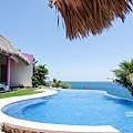 2013 Puerto Escondido MX-084-35