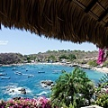 2013 Puerto Escondido MX-084-42