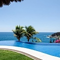 2013 Puerto Escondido MX-084-44