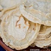 [食在墨西哥-1]非吃不可的玉米餅
