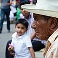 2013 April Oaxaca MX-001-79