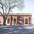 2013 April Oaxaca MX-001-110