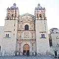 2013 April Oaxaca MX-001-120
