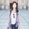 2013 April Oaxaca MX-001-124