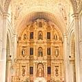 2013 April Oaxaca MX-001-131