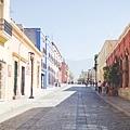 2013 April Oaxaca MX-001-185