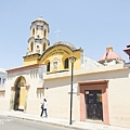 2013 April Oaxaca MX-001-259