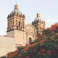 2013 April Oaxaca MX-001-286