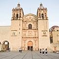 2013 April Oaxaca MX-001-294