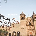 2013 April Oaxaca MX-001-296