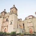 2013 April Oaxaca MX-002-107