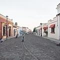 2013 April Oaxaca MX-002-112