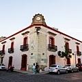 2013 April Oaxaca MX-002-120