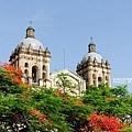2013 April Oaxaca MX-002-344