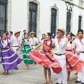 2013 April Oaxaca MX-003-10