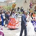 2013 April Oaxaca MX-003-110