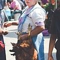2013 April Oaxaca MX-003-163