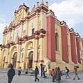 2013 April Chiapas MX-002-69