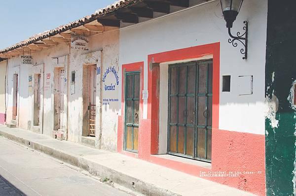 2013 April Chiapas MX-002-179