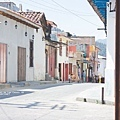 2013 April Chiapas MX-002-308
