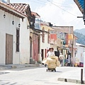 2013 April Chiapas MX-002-314