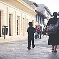 2013 April Chiapas MX-002-352