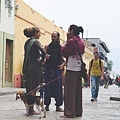 2013 April Chiapas MX-004-9