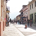 2013 April Chiapas MX-004-34