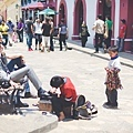 2013 April Chiapas MX-008-14