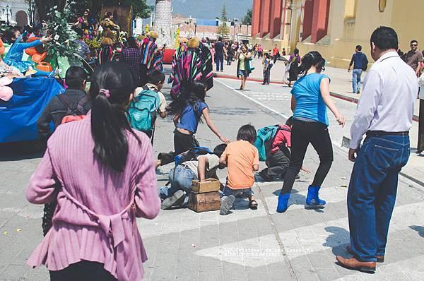 2013 April Chiapas MX-008-32