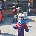 2013 May San Pedro Guat-001-28