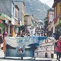 2013 May San Pedro Guat-001-32