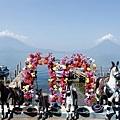 2013 May San Pedro Guat-001-118