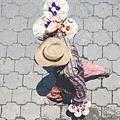 2013 May San Pedro Guat-001-134