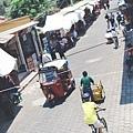 2013 May San Pedro Guat-001-136