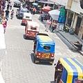 2013 May San Pedro Guat-001-142