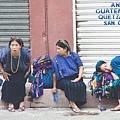 2013 May San Pedro Guat-003-13
