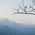2013 May San Pedro Guat-005-37