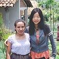 2013 May San Pedro Guat-007-24