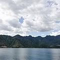 2013 May San Pedro Guat-007-39