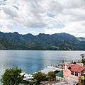 2013 May San Pedro Guat-007-42