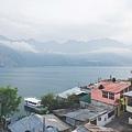 2013 May San Pedro Guat-007