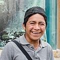 2013 May San Pedro Guat-008-45