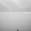 2013 May San Pedro Guat-009-3
