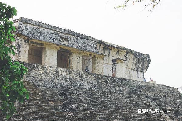 2013 April Chiapas MX-006-134